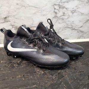 New Nike Vapor Untouchable VPR 2 Cleats 11.5